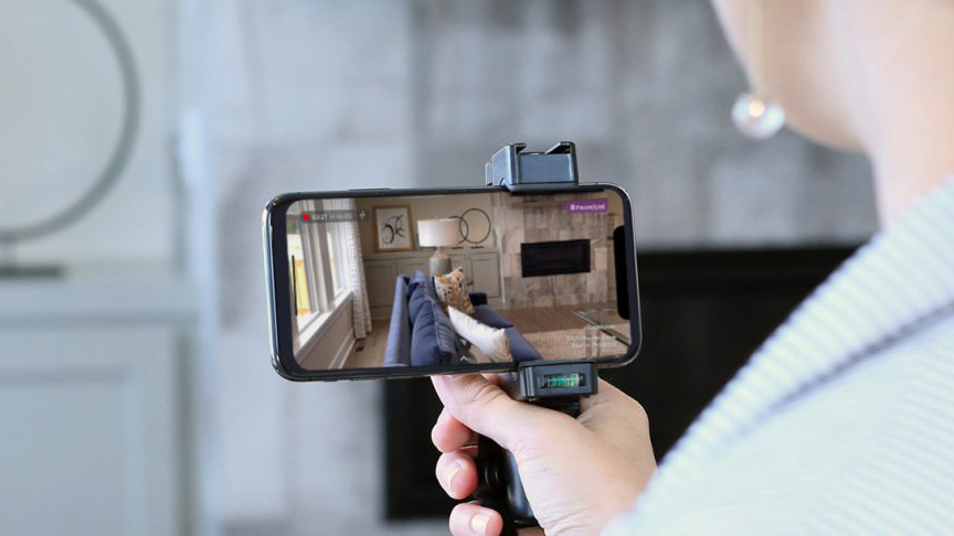 The Business Case for HomeRover Remote Live Video Home Tour App